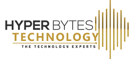 Hyper Bytes Technology