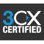3CX Certified